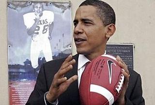 Obama01s