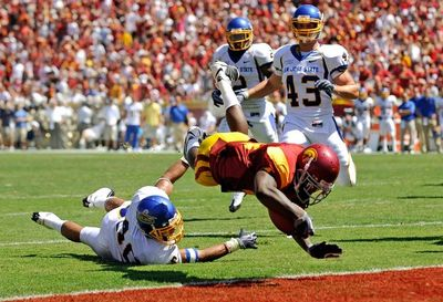 Joe-mcknight-usc-san-jose-state