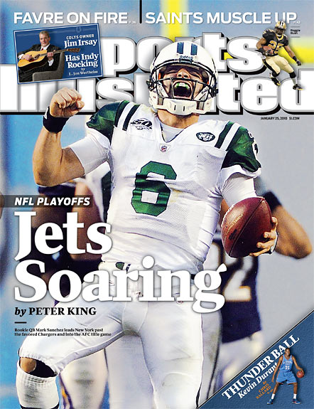 Mark-sanchez-usc-jets-sports-illustrated-cover